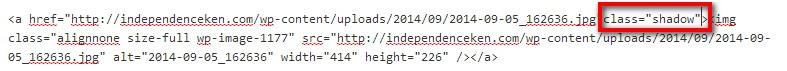 2014 09 05 164602 AddQuicktagでHTMLタグを挿入せずに効率化!使い方まとめ