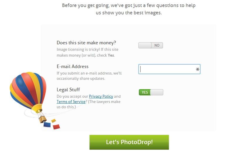 2014 09 05 181823 PhotoDropperでアイキャッチ画像を自動インストールする方法