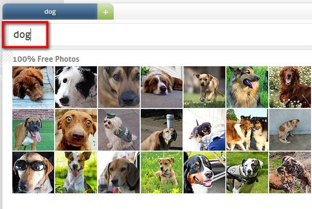 2014 09 05 182253 PhotoDropperでアイキャッチ画像を自動インストールする方法