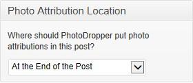 2014 09 05 183758 PhotoDropperでアイキャッチ画像を自動インストールする方法