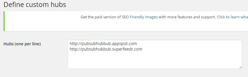 2014 09 07 085601 PubSubHubbubでGoogleへ一瞬でインデックスさせる方法