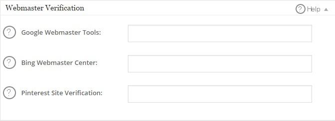 2014 09 07 131057 All in One SEO Packを正しく設定して使うことで検索エンジン最適化