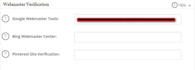 2014 09 07 132149 All in One SEO Packを正しく設定して使うことで検索エンジン最適化