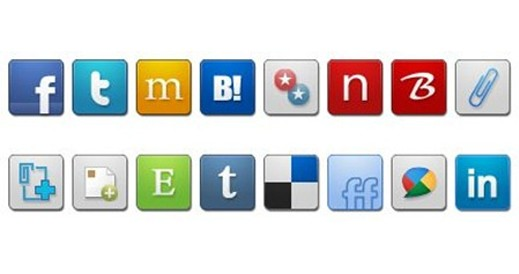 2014 09 23 141909 ソーシャルブックマークの正しい使い方と効果のあるSBM集まとめ