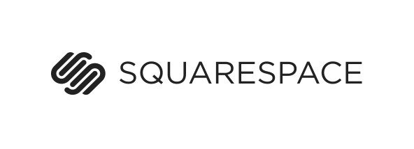 2014 09 23 175429 Squarespaceでクオリティ高いロゴを無料で作成する方法