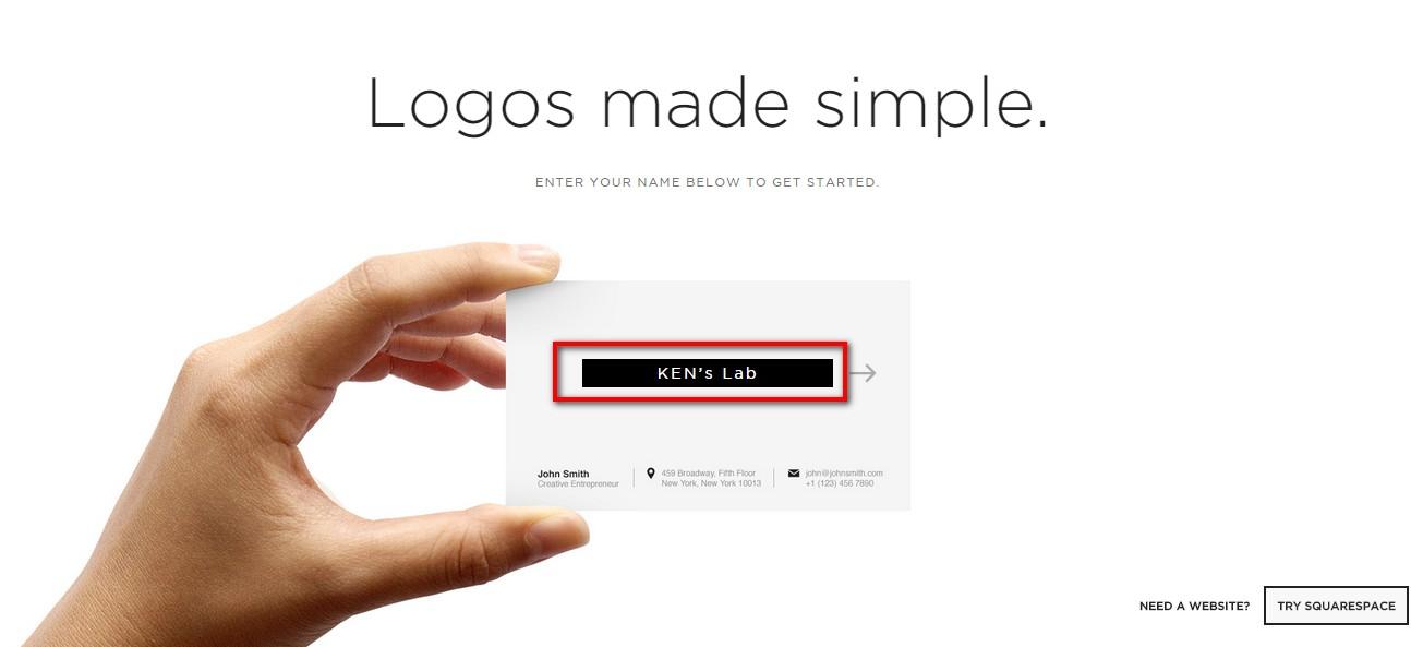 2014 09 23 175826 Squarespaceでクオリティ高いロゴを無料で作成する方法