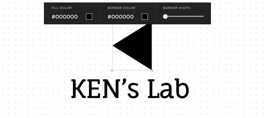 2014 09 23 181203 Squarespaceでクオリティ高いロゴを無料で作成する方法