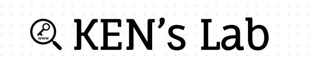 2014 09 23 181701 Squarespaceでクオリティ高いロゴを無料で作成する方法