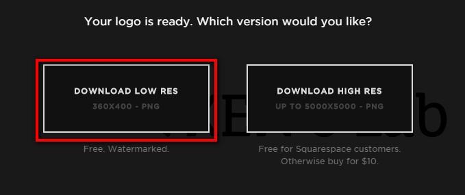 2014 09 23 182019 Squarespaceでクオリティ高いロゴを無料で作成する方法