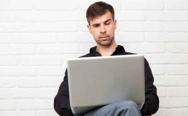 2014 10 22 180843 600x371 店長ブログの書き方を学ぶくらいなら今すぐネットビジネスを始めるべき