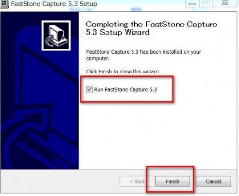 2014 12 17 013448 487x400 FastStone Captureのインストール方法と日本語化、操作方法について丁寧に