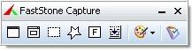 2014 12 17 013929 FastStone Captureのインストール方法と日本語化、操作方法について丁寧に