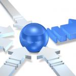 スクリーンショット 2015-02-25 0.11.58