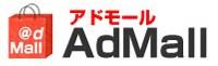 2015 03 18 145949 アドモールのメリットと情報商材アフィリエイトで初心者が稼ぐ戦略