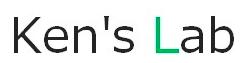 inosh blog