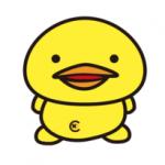 スクリーンショット 2015-12-08 11.10.38
