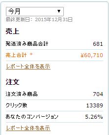 7cd6fb0b5136be4a94184f162bbc4140 NTBコンサル実績・渡辺さんが月収40万円を突破されました!