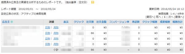 4712aa8d44a6dec996ca612a236c5484 600x176 祝!藤田さんが月収120万円を達成されました!