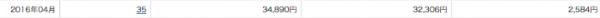 a9c607b5372ecbcb8ad11ed2e2afaa7f 600x18 祝!はるきさんが月収110万円を達成されました!