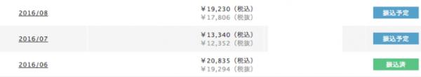 ded8646d56f73a89825fb0ba30d8db2a 600x110 祝!はるきさんが月収110万円を達成されました!